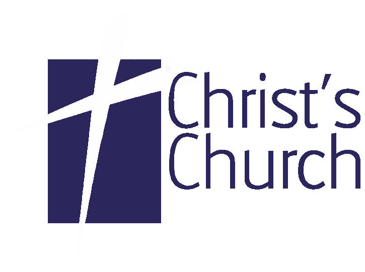 Christ's Church Free Will Baptist